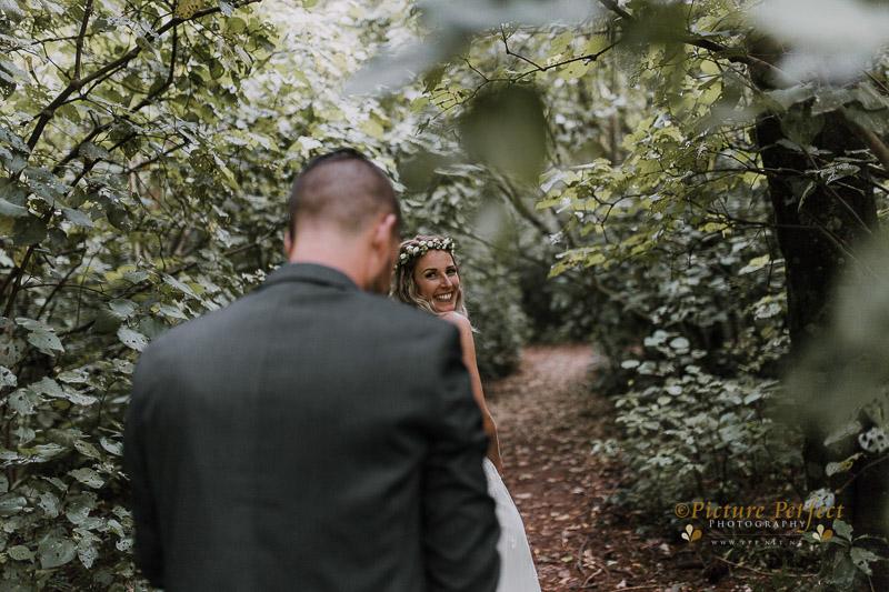 Palmerston North wedding photo Emma 0239
