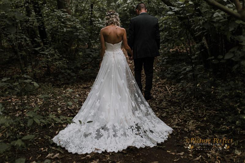 Palmerston North wedding photo Emma 0240