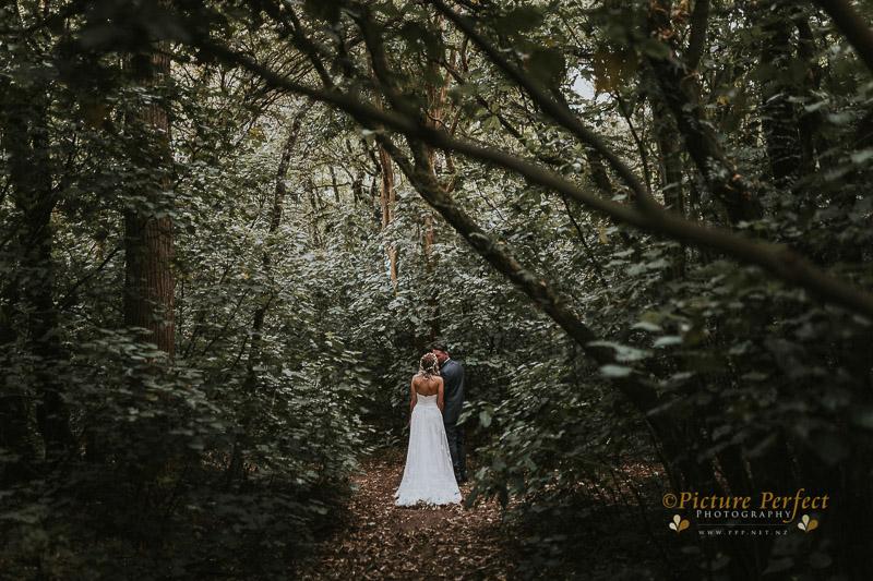 Palmerston North wedding photo Emma 0241