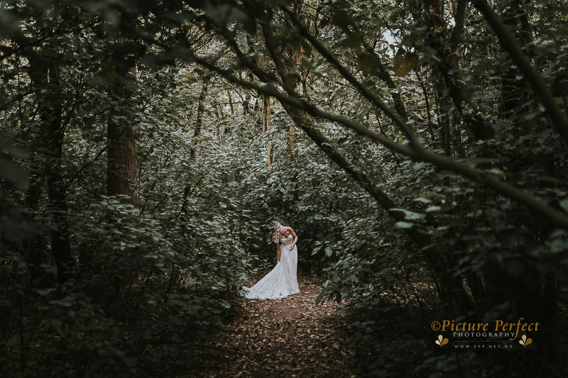Palmerston North wedding photo Emma 0242