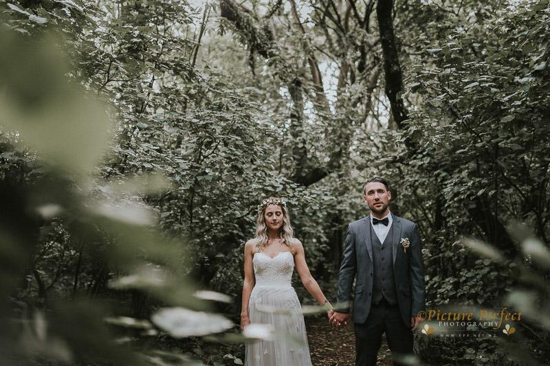 Palmerston North wedding photo Emma 0243