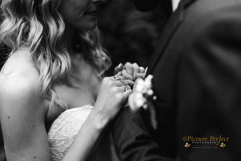 Palmerston North wedding photo Emma 0246