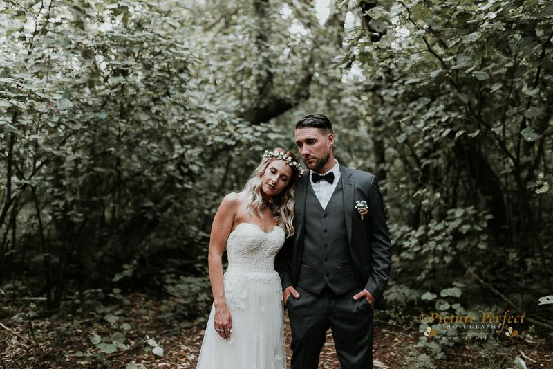Palmerston North wedding photo Emma 0247