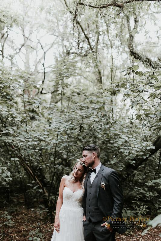 Palmerston North wedding photo Emma 0248