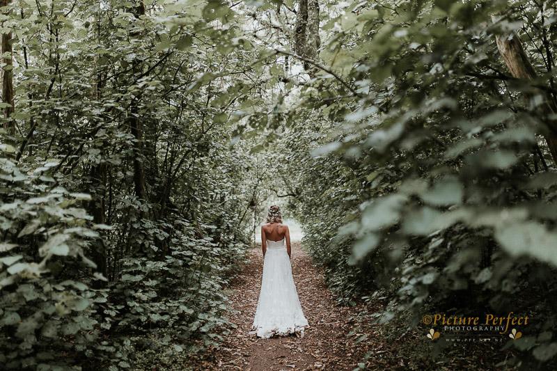 Palmerston North wedding photo Emma 0250
