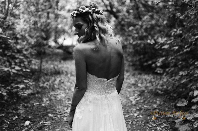 Palmerston North wedding photo Emma 0251