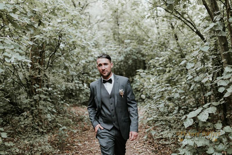 Palmerston North wedding photo Emma 0252