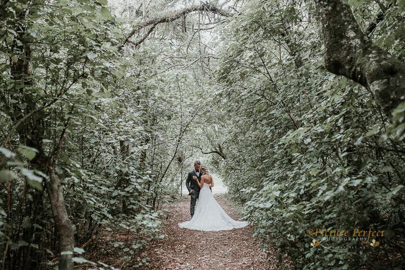 Palmerston North wedding photo Emma 0255