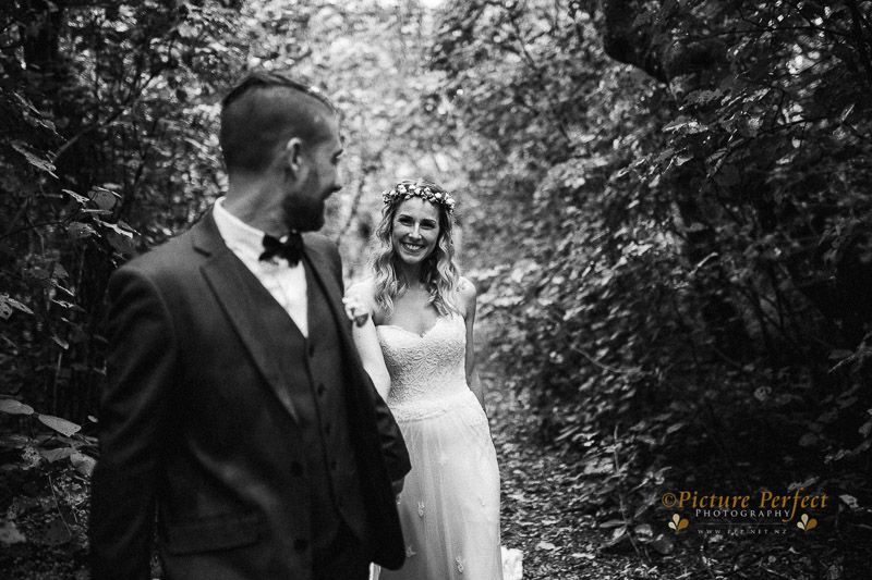 Palmerston North wedding photo Emma 0258