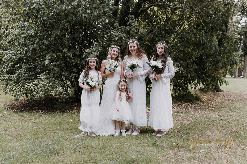 Palmerston North wedding photo Emma 0259