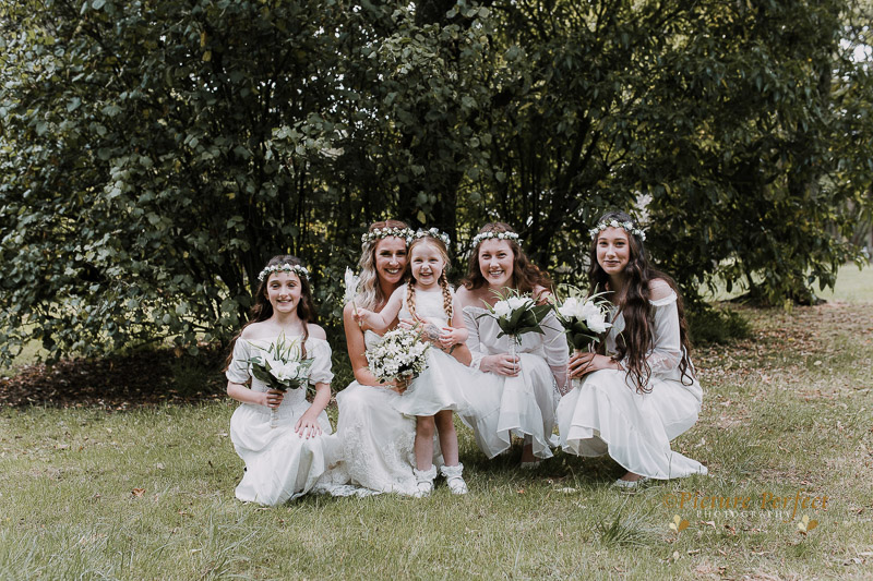 Palmerston North wedding photo Emma 0260