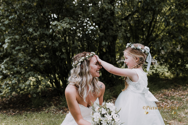 Palmerston North wedding photo Emma 0262