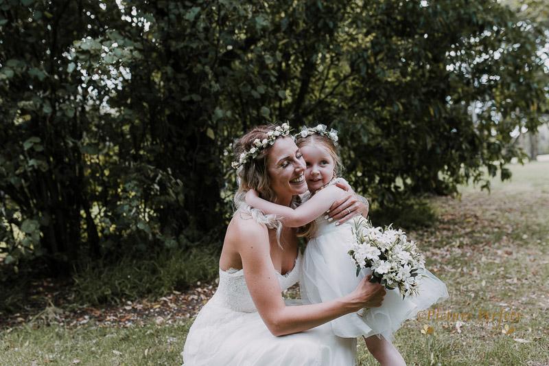 Palmerston North wedding photo Emma 0263