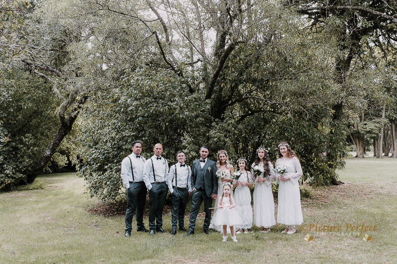 Palmerston North wedding photo Emma 0264