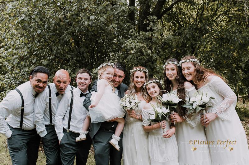 Palmerston North wedding photo Emma 0265