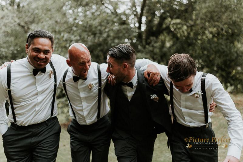 Palmerston North wedding photo Emma 0268