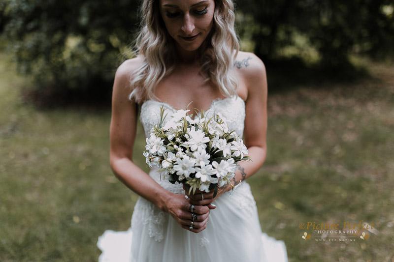 Palmerston North wedding photo Emma 0270