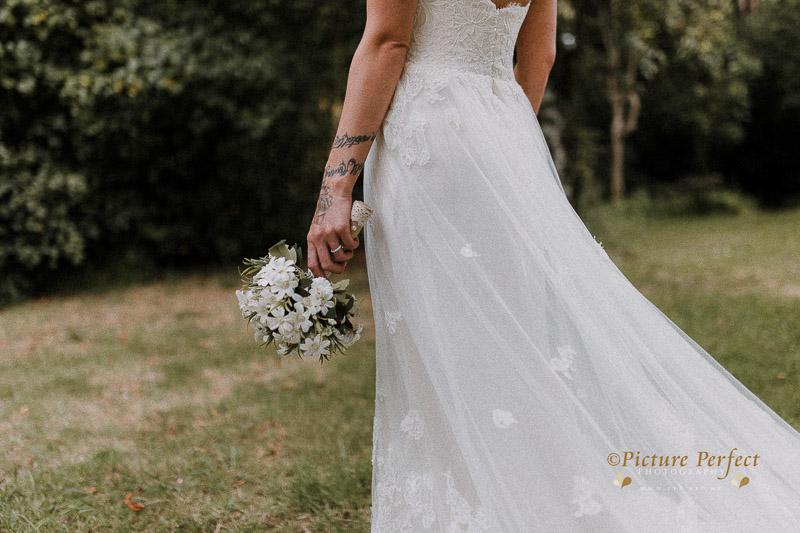 Palmerston North wedding photo Emma 0271