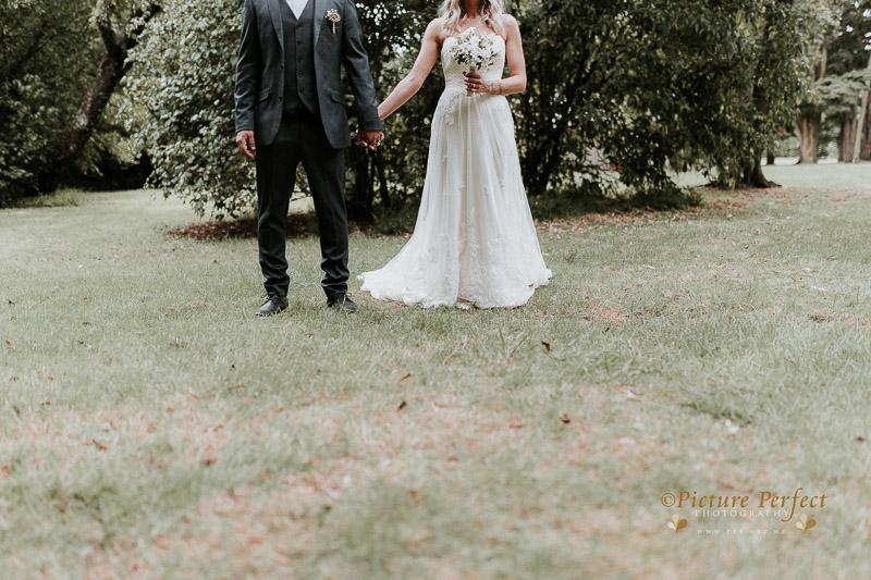 Palmerston North wedding photo Emma 0272