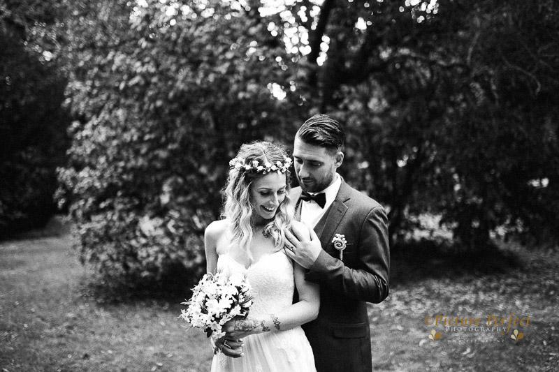 Palmerston North wedding photo Emma 0274