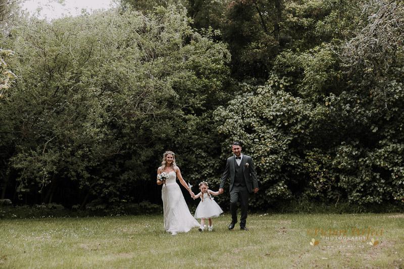 Palmerston North wedding photo Emma 0278