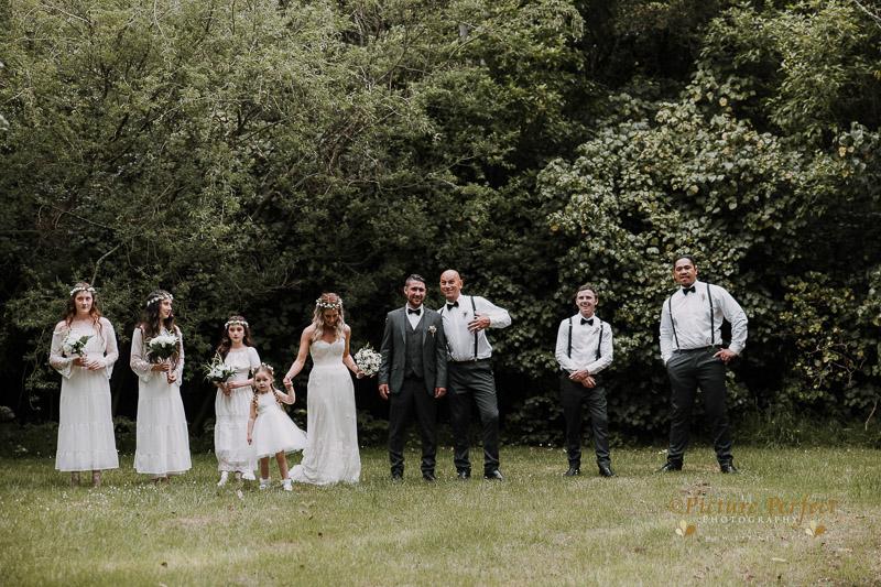 Palmerston North wedding photo Emma 0279