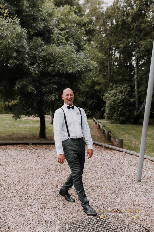 Palmerston North wedding photo Emma 0282
