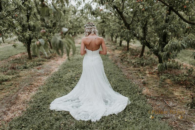 Palmerston North wedding photo Emma 0293