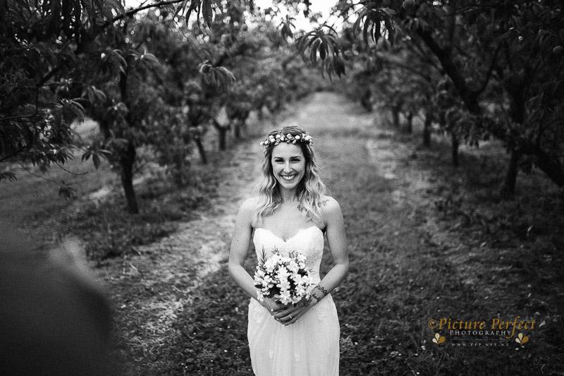 Palmerston North wedding photo Emma 0297