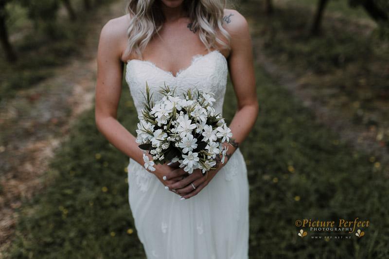 Palmerston North wedding photo Emma 0298