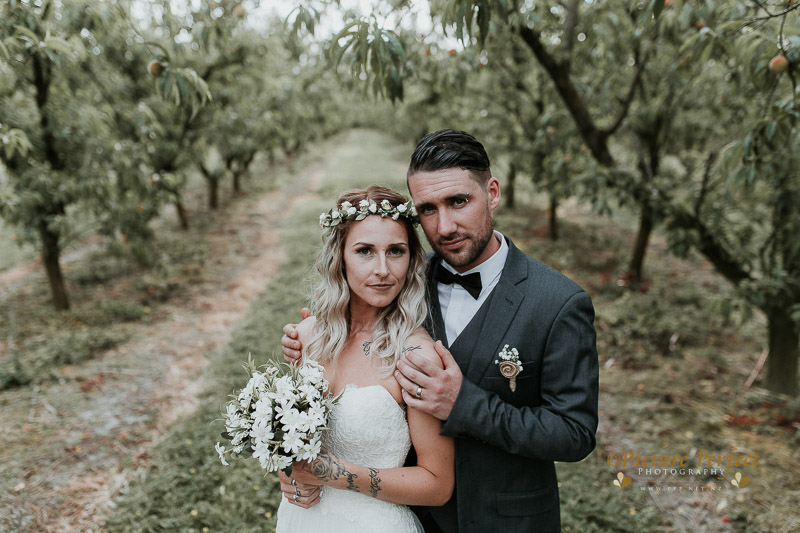 Palmerston North wedding photo Emma 0302
