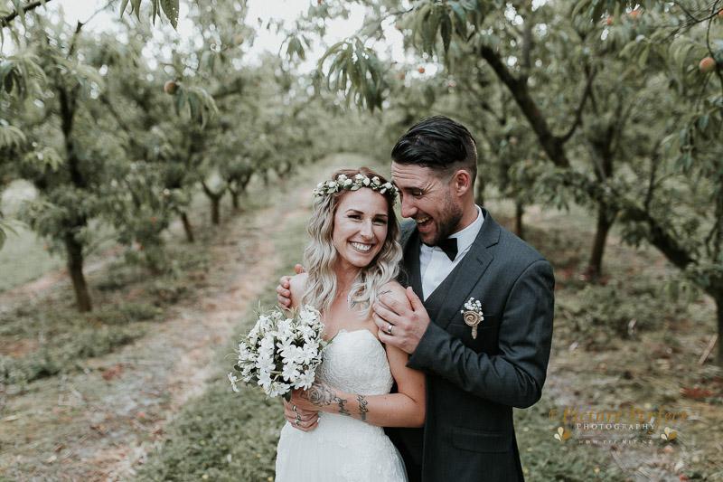 Palmerston North wedding photo Emma 0303