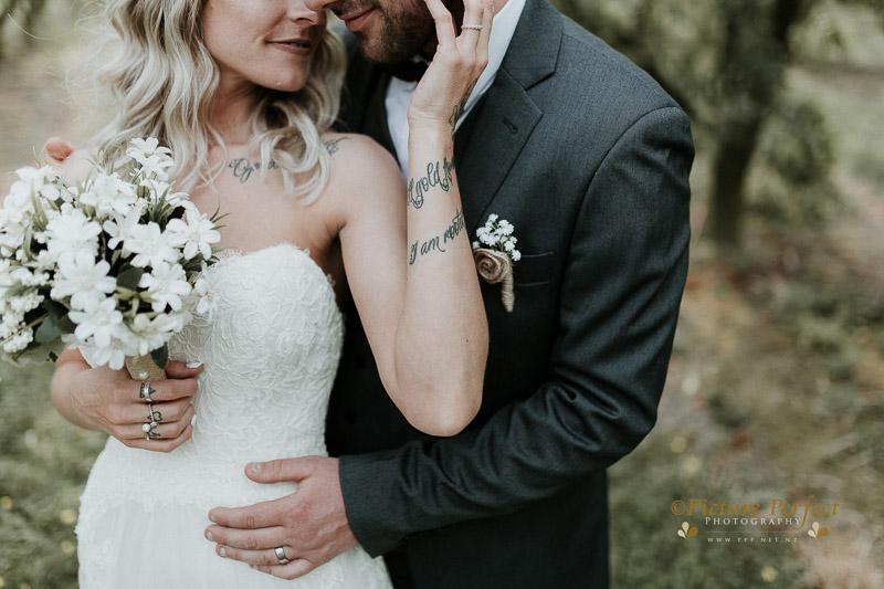 Palmerston North wedding photo Emma 0307
