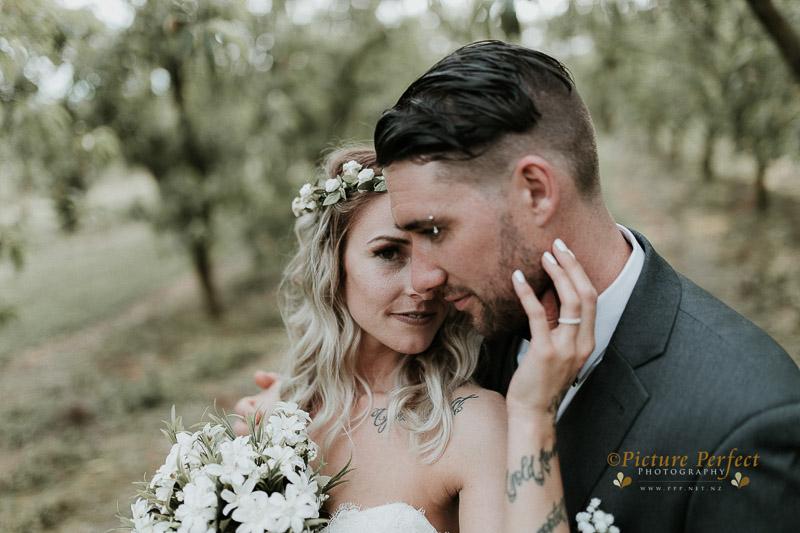 Palmerston North wedding photo Emma 0308