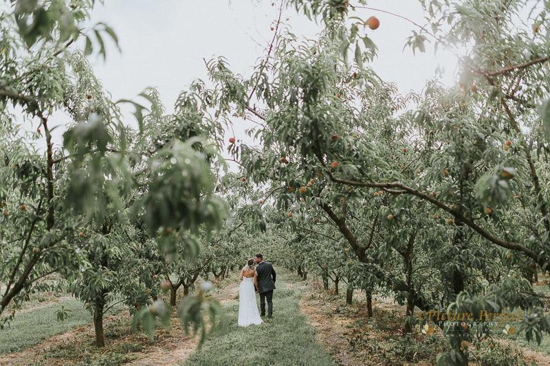 Palmerston North wedding photo Emma 0310