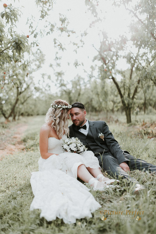 Palmerston North wedding photo Emma 0311