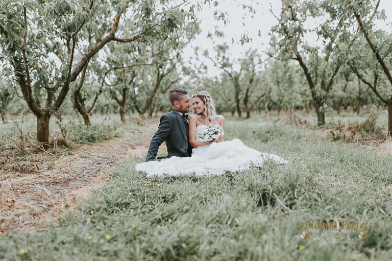 Palmerston North wedding photo Emma 0312