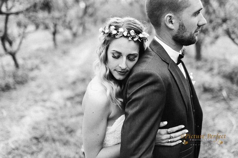 Palmerston North wedding photo Emma 0330