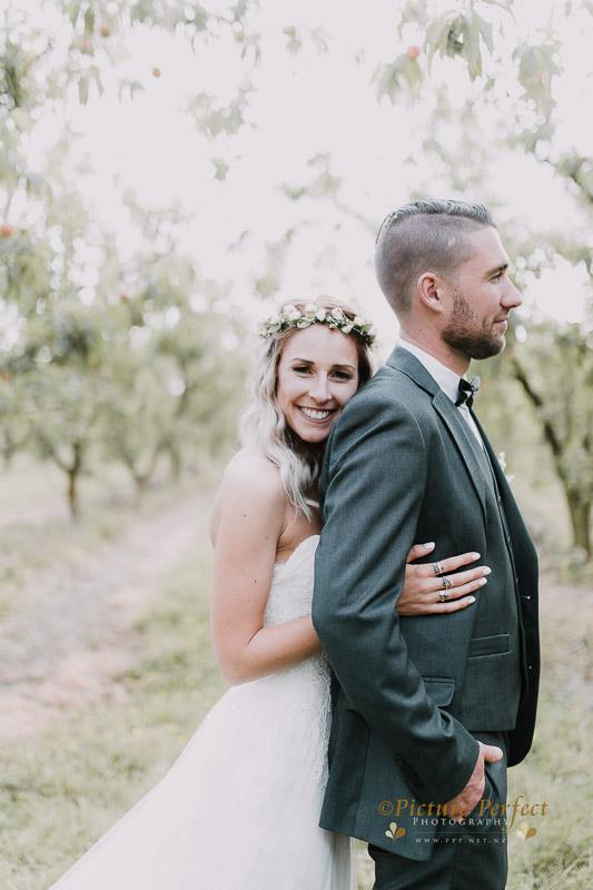 Palmerston North wedding photo Emma 0331