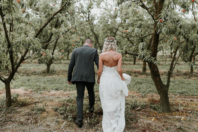 Palmerston North wedding photo Emma 0332