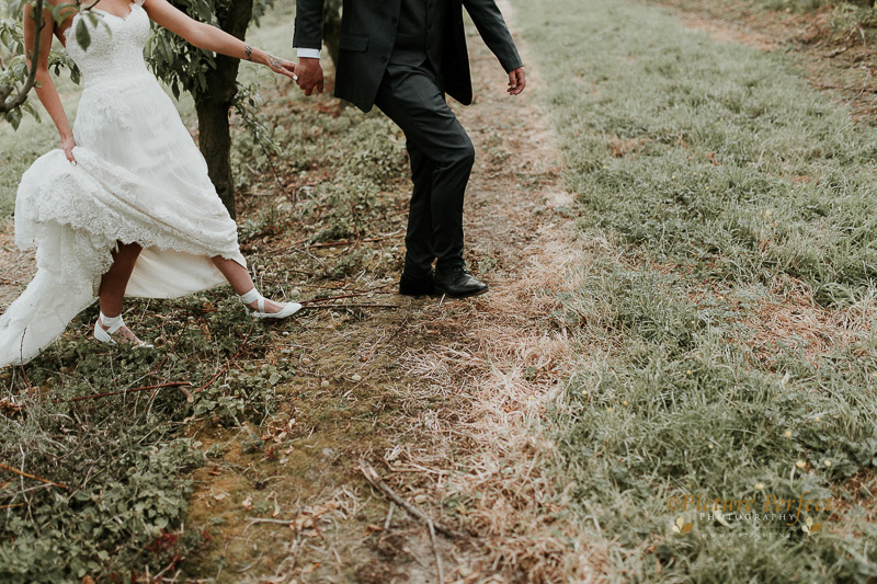 Palmerston North wedding photo Emma 0334