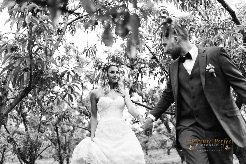 Palmerston North wedding photo Emma 0335