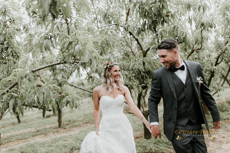 Palmerston North wedding photo Emma 0336
