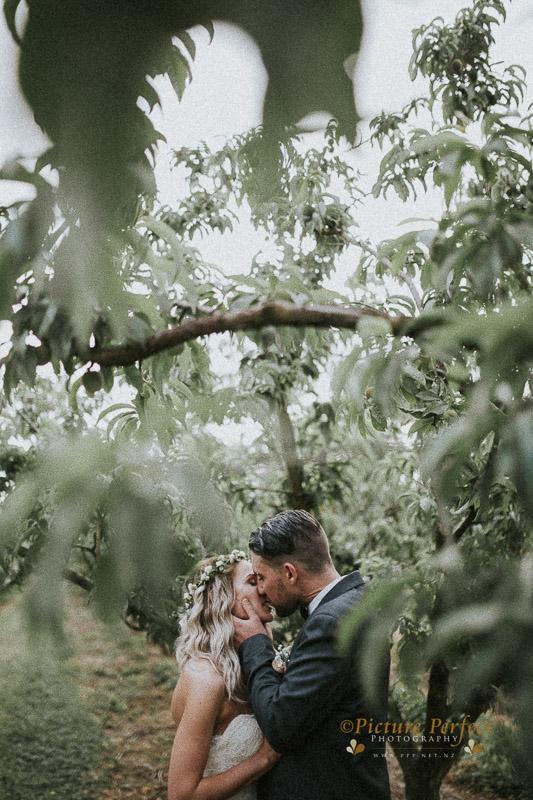 Palmerston North wedding photo Emma 0337