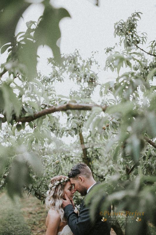 Palmerston North wedding photo Emma 0338