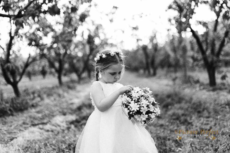 Palmerston North wedding photo Emma 0340