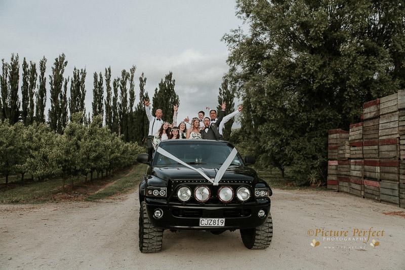 Palmerston North wedding photo Emma 0344