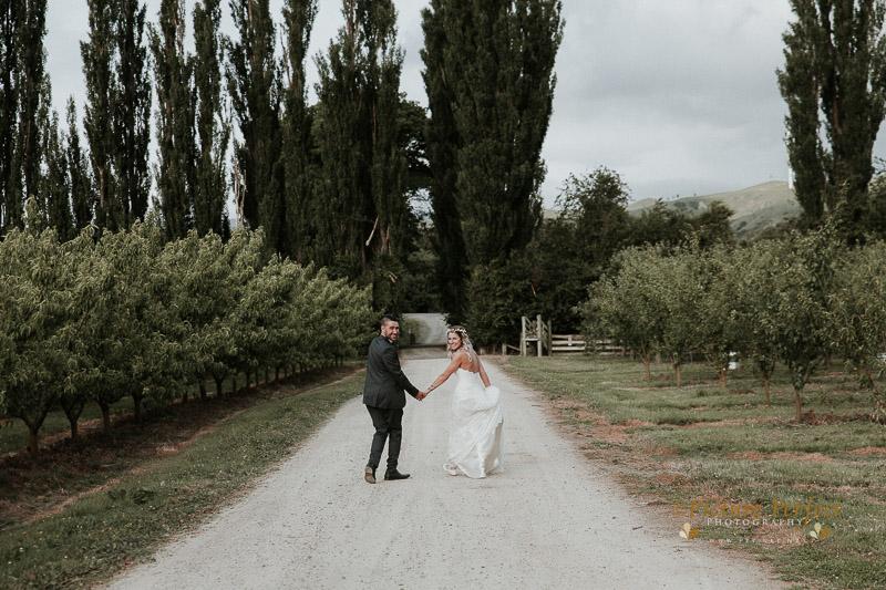 Palmerston North wedding photo Emma 0346