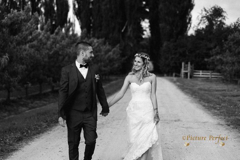Palmerston North wedding photo Emma 0347