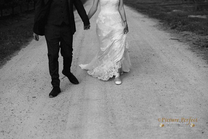 Palmerston North wedding photo Emma 0348